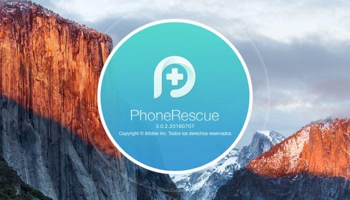 phone-rescue-logo