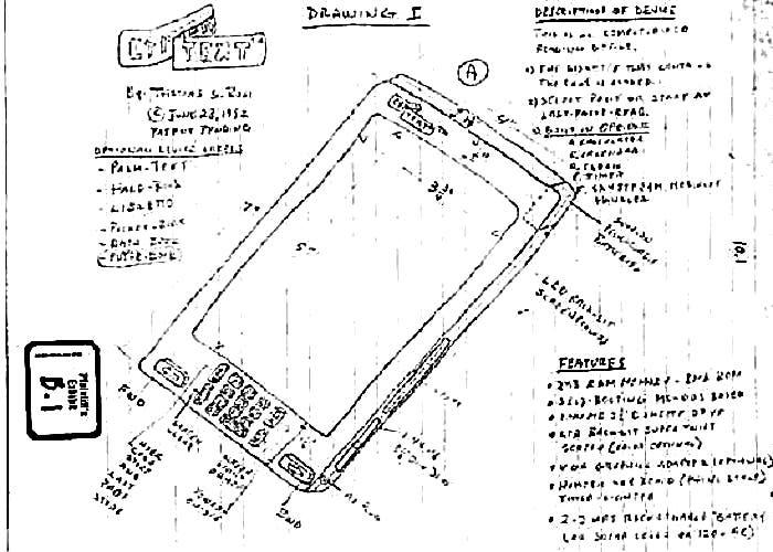 plagio-diseño-iphone