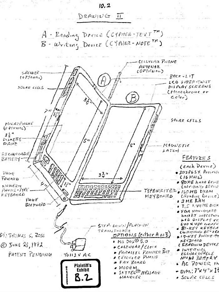 plagio-diseño-iphone2
