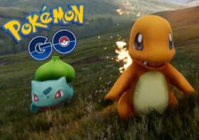 pokemon-go-nuevo.evento