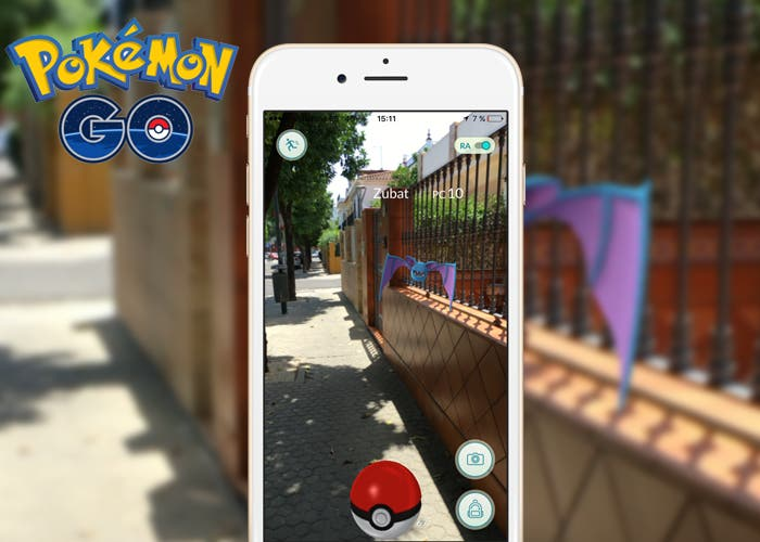 pokemon go evento 18 febrero
