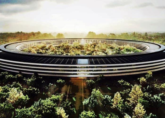 Apple-vende-energia-renovable