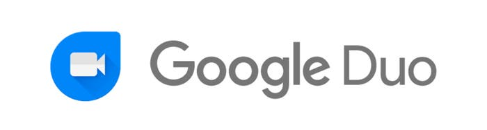 google-duyo