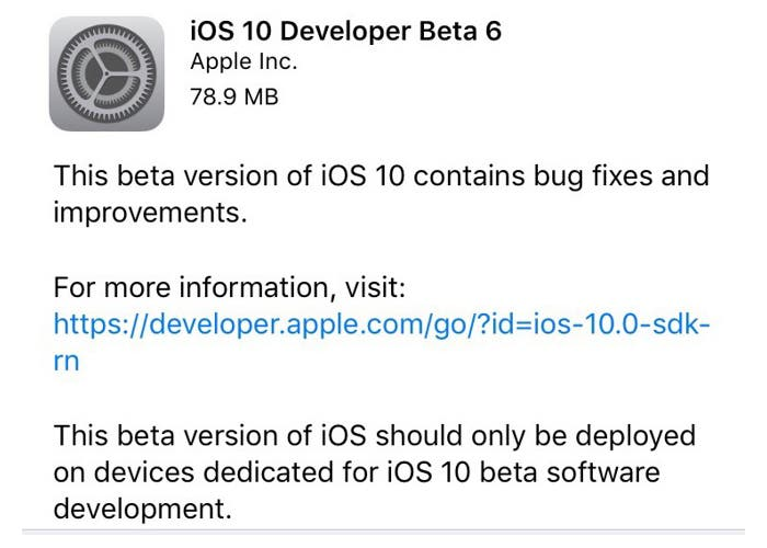 ios10-beta-6