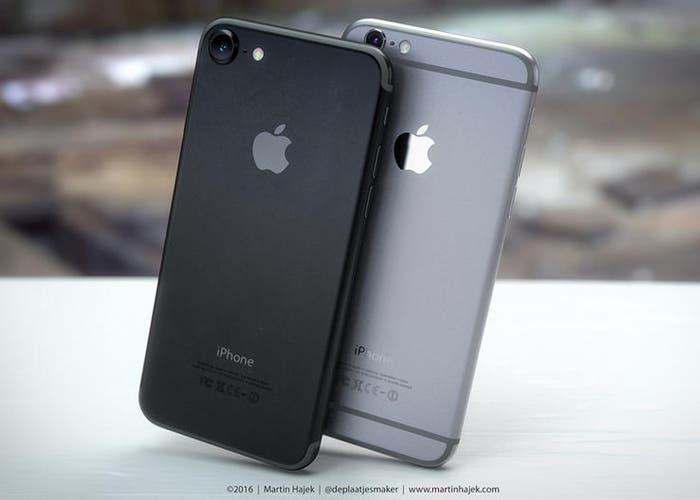 iphone-negro