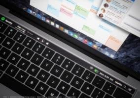 Protege tu MacBook con estas carcasas