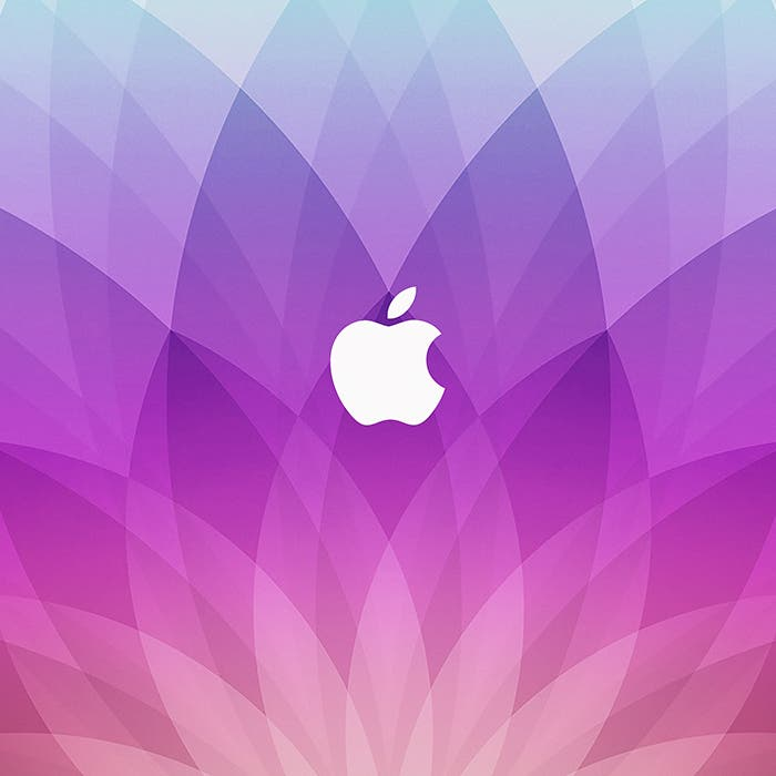 papers.co-vh52-apple-event-march-2015-purple-pattern-art-40-wallpaper