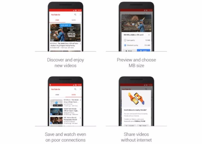 youtube-go-ahorro-de-datos-moviles