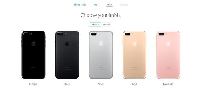 apple-colores