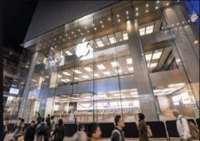 apple-store-hong-kong