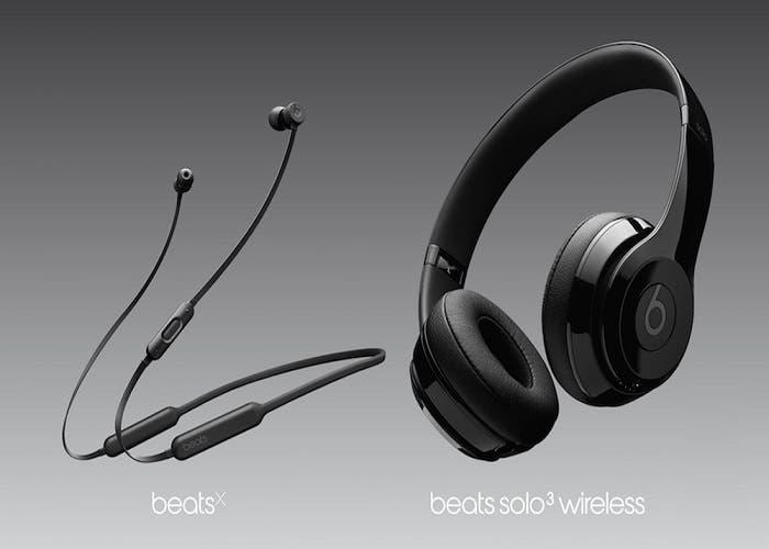 beats-solo3
