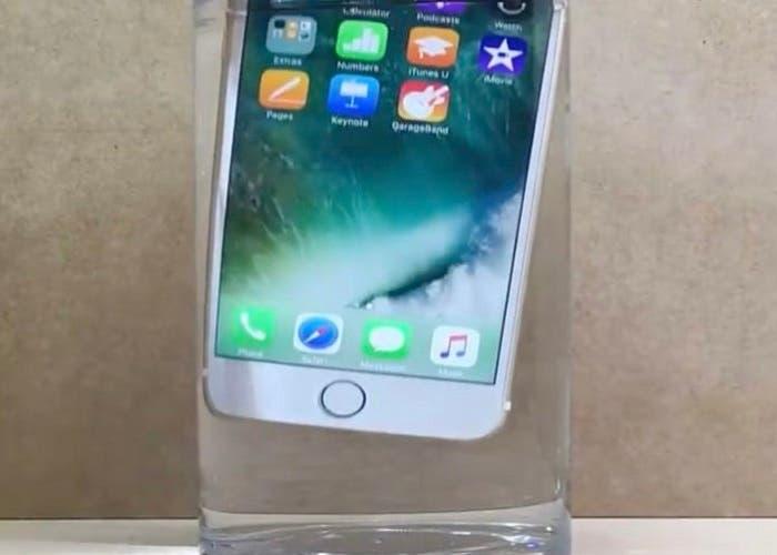 iphone7-agua