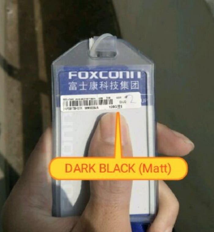 iphone7-negro