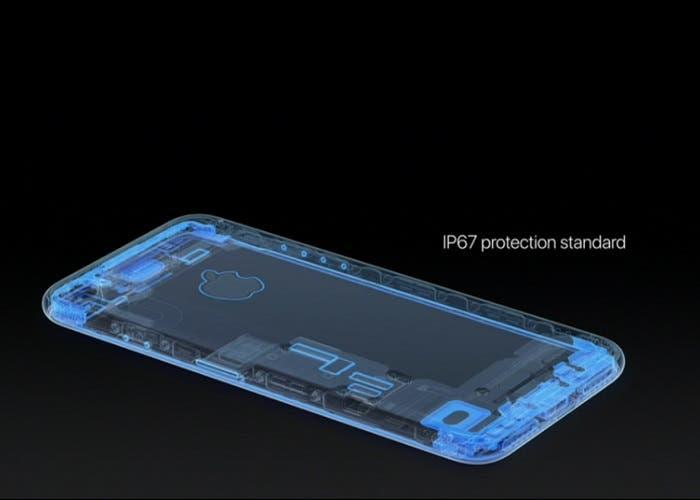 iphone7-proteccion