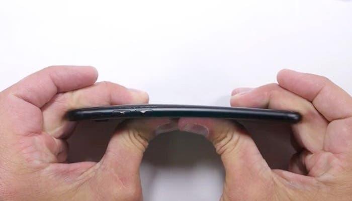 iphone7-torsion