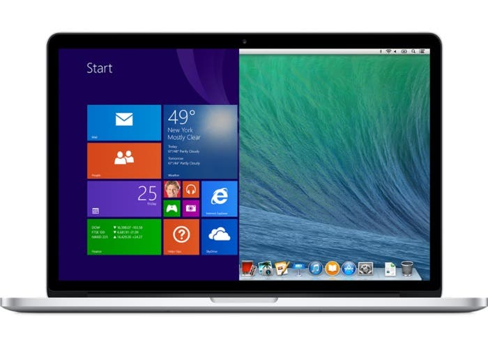 mac-windows10