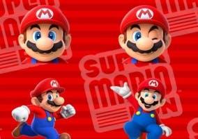 mario-stickers-ios-10