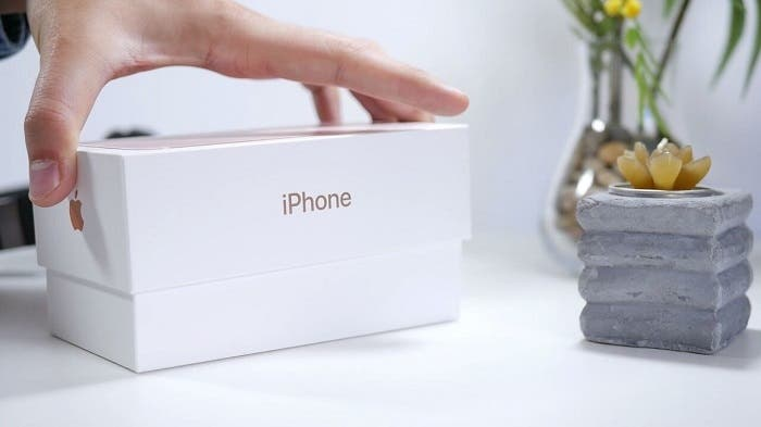 unboxing-iphone-7