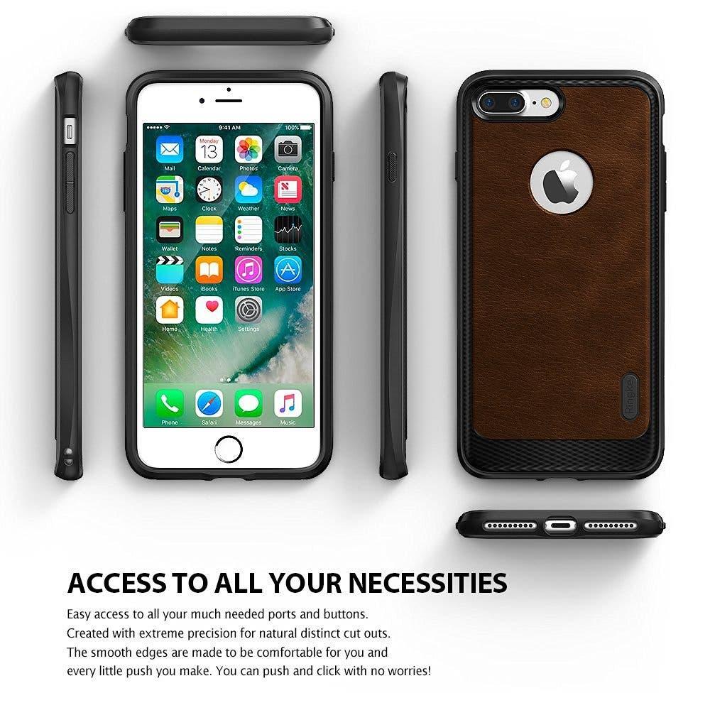 Protege Iphone S