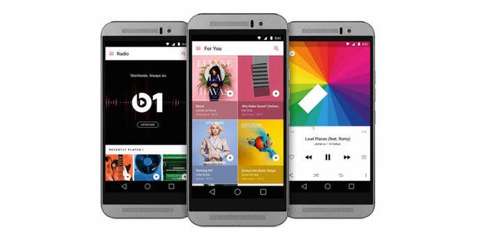 apple-music-en-android