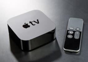 Accesorios para Apple TV