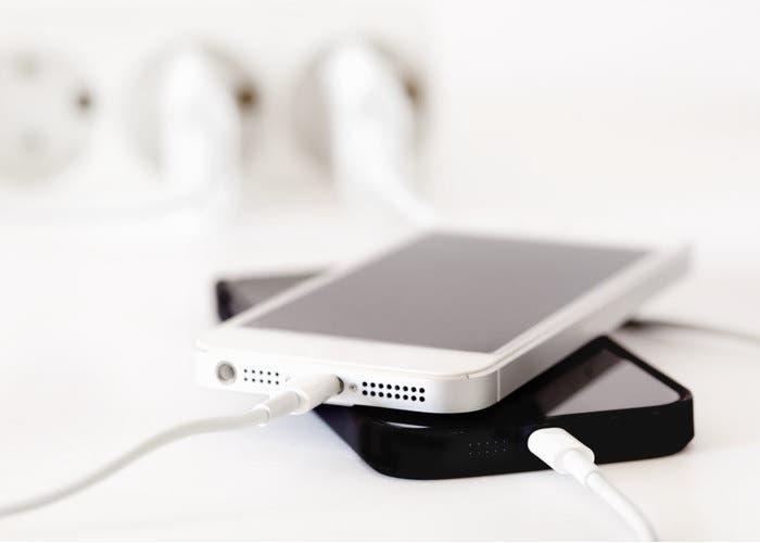 Apple afirma que mas del 90-de-cargadores que se venden son falsos