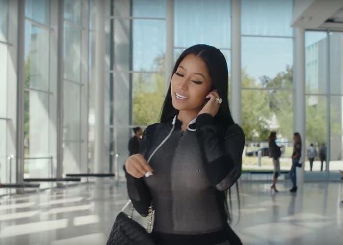Beats presenta en video modelos de auriculares inalambricos