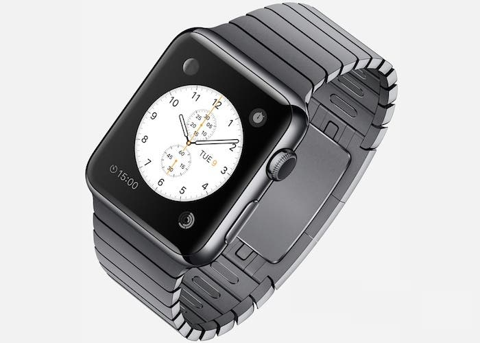 Correa-metalica-Moko-para-el-Apple-Watch-2