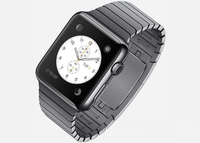 apple-watch-3- lanzamiento