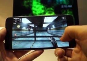 Desactivar la grabación de pantalla en iPhone y iPad
