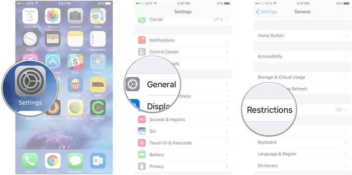 desactivar-grabacion-de-pantalla-aplicaciones