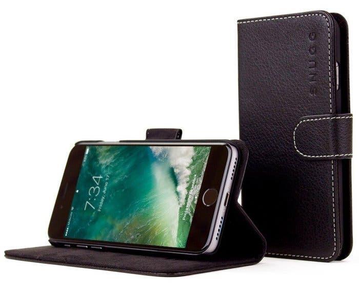 funda-iphone-7-de-snugg-legacy-range