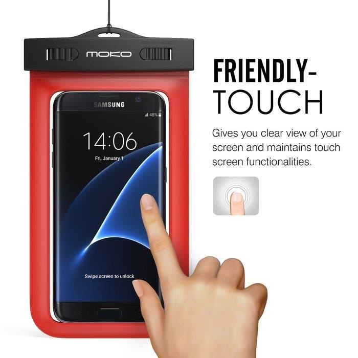 funda-moko-para-iphone7