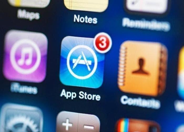 Mejores nuevas aplicaciones de la App Store