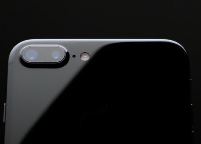 Skins para tu iPhone 7