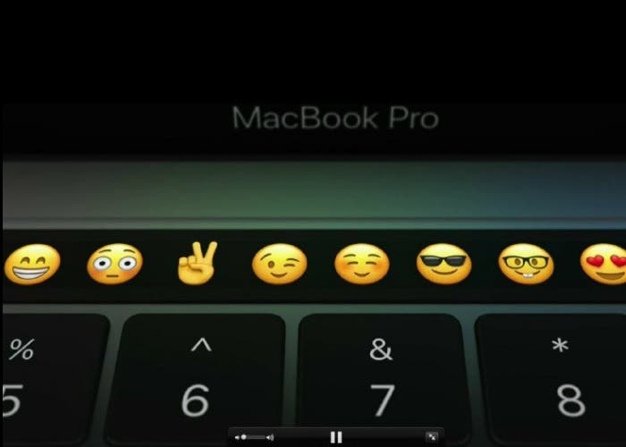 mac-book-pro-innovaciones