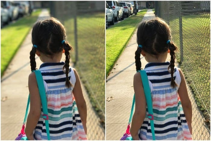 Modo-retrato-en-el-iphone-7-plus