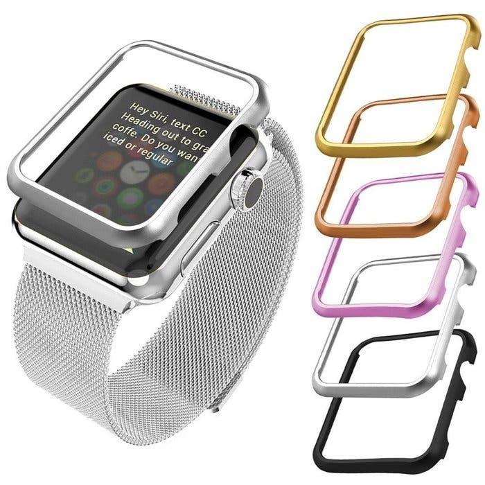 protector-bandmax-para-el-apple-watch-2