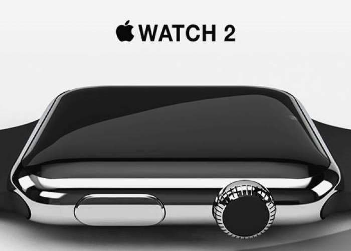 analisis-del-apple-watch-2