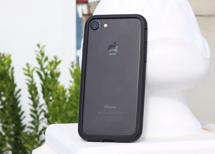 carcasa bumper iphone 7