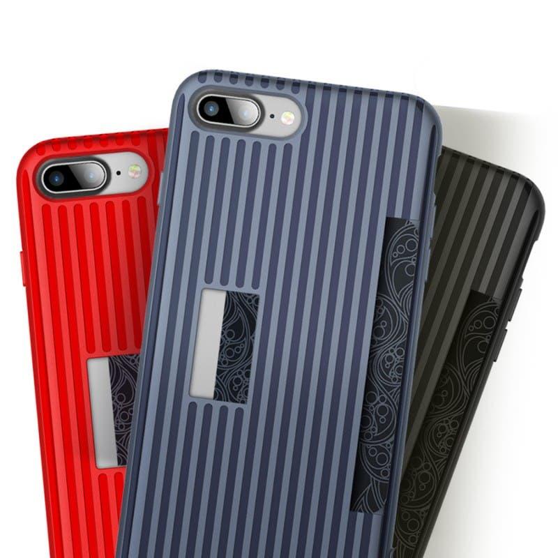funda-rock-de-tpu-soft-design-para-iphone-7-y-7-plus