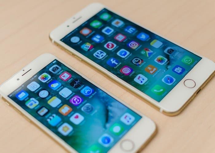 iPhone es capaz de detectar cáncer