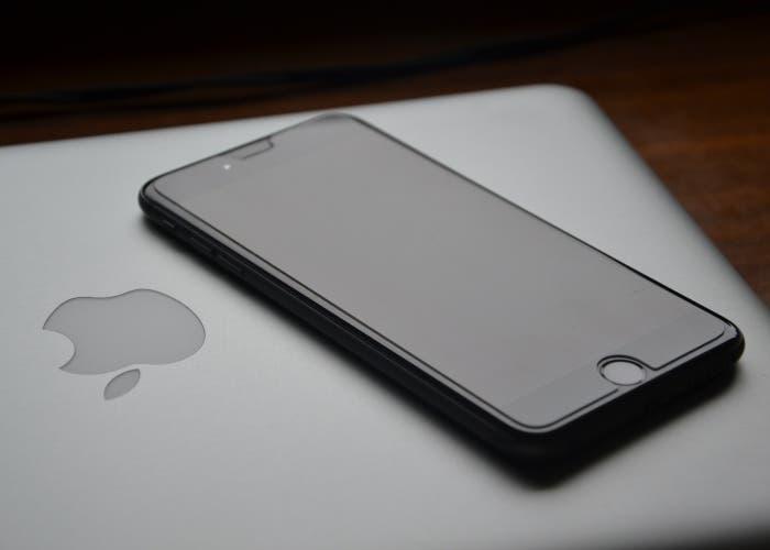 Nuevos renders filtrados del iPhone 8