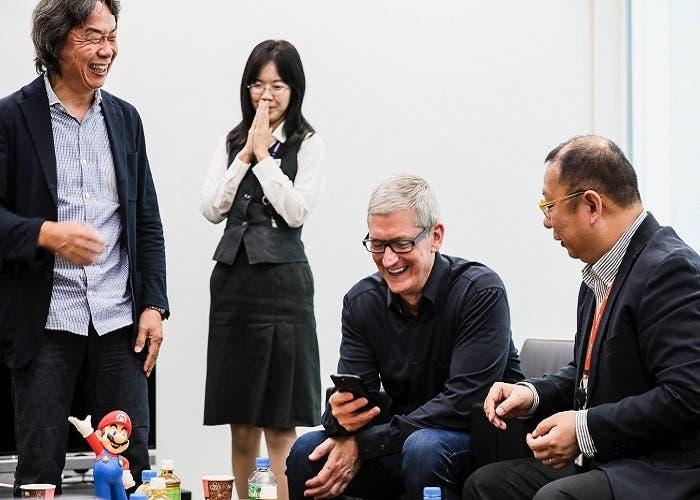 reunion-apple-nintendo