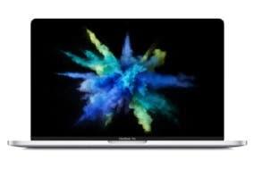 Mac Book Pro elimina startup chime o sonido de inicio de encendido del dispositivo