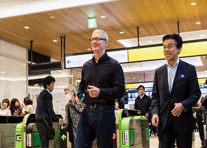 tim-cook-japon