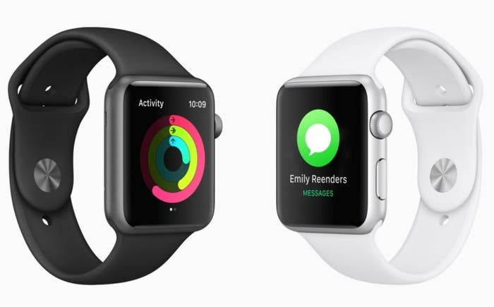 version-publica-watchos-3-1