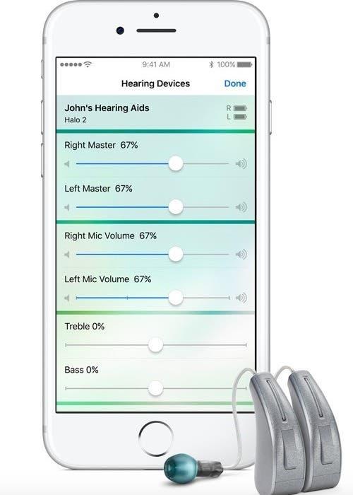 apple-mejora-accesibilidad-en-ios-para-usuarios-con-discapacidades-auditivas