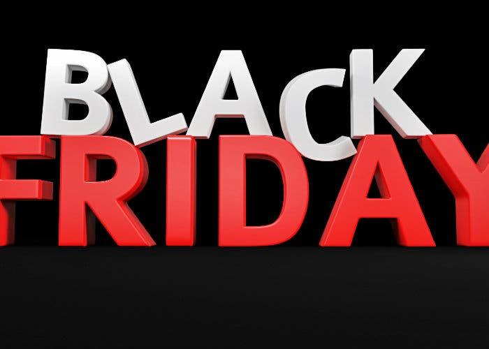 black-friday ofertas jueves