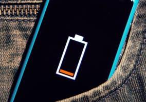 primeros pasos iphone ios